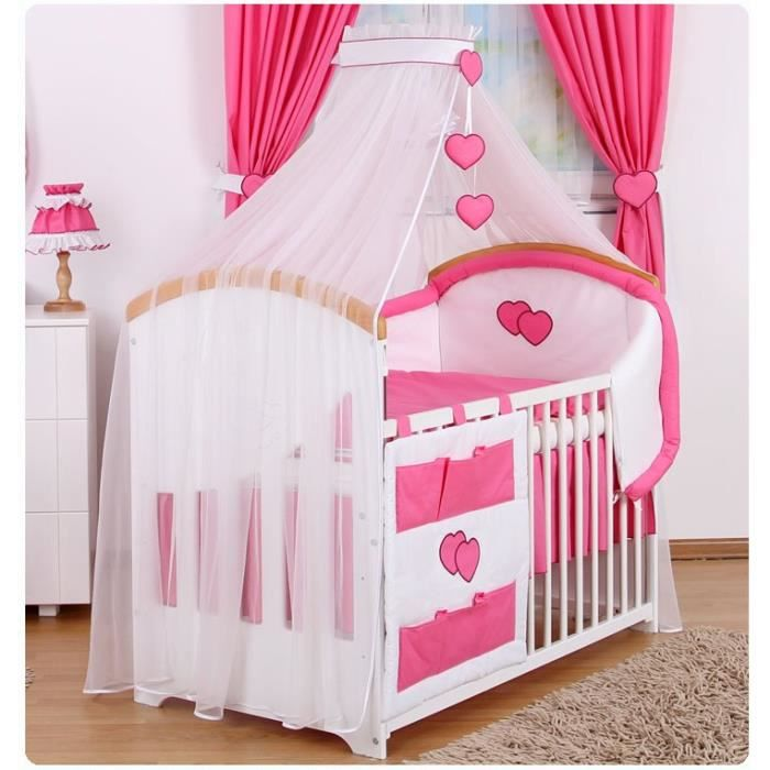 lit bb taille excellent lit enfant pas cher best of lit enfant original pas cher trendy taille. Black Bedroom Furniture Sets. Home Design Ideas