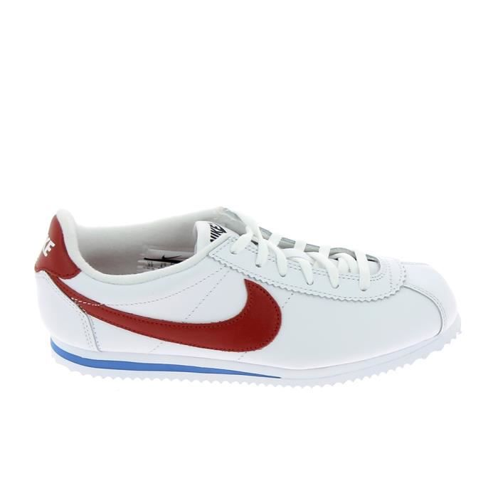 or rouge blanc nike cortez blanche et rouge or 705734 - asimo.online 65148eb23854