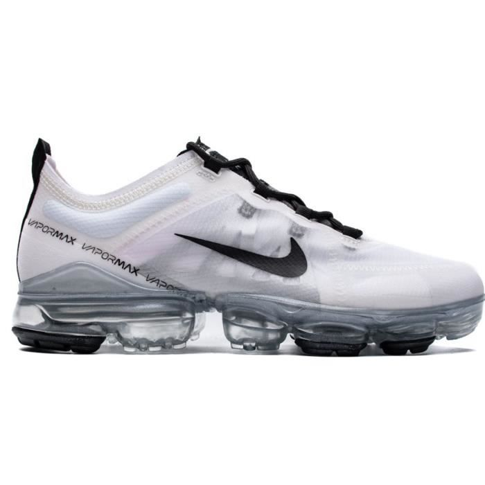 chaussure homme femme nike