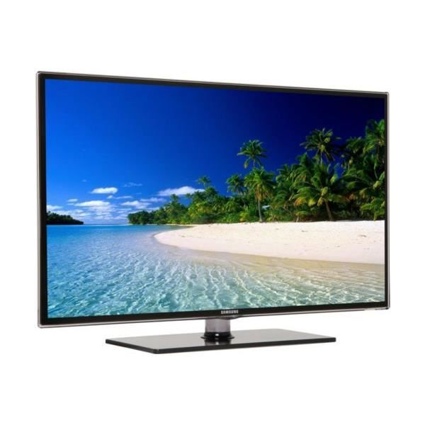 tv samsung ue40d6570zf ex 3d 400 hz t l viseur lcd avis. Black Bedroom Furniture Sets. Home Design Ideas