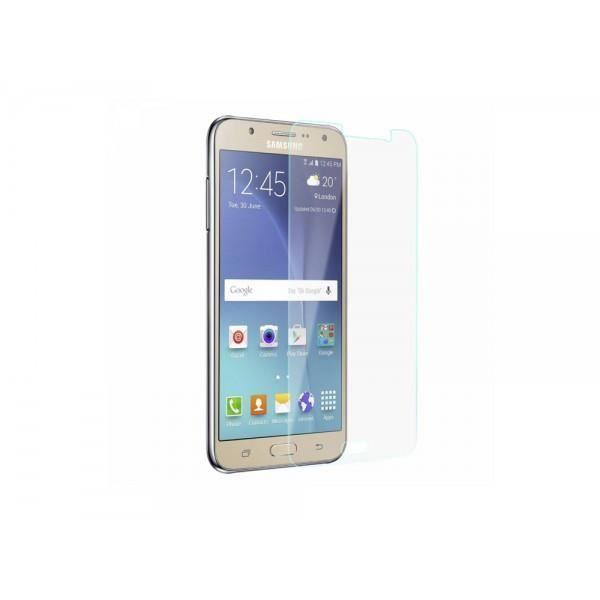Accessoire - pièce PDA Third Party - Filtre Verre Trempé Samsung Galaxy J