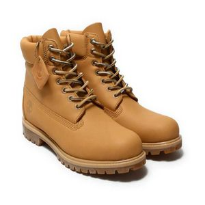 f4e0deaee76 boots-timberland-af-6-in-premium-ca1jjb.jpg