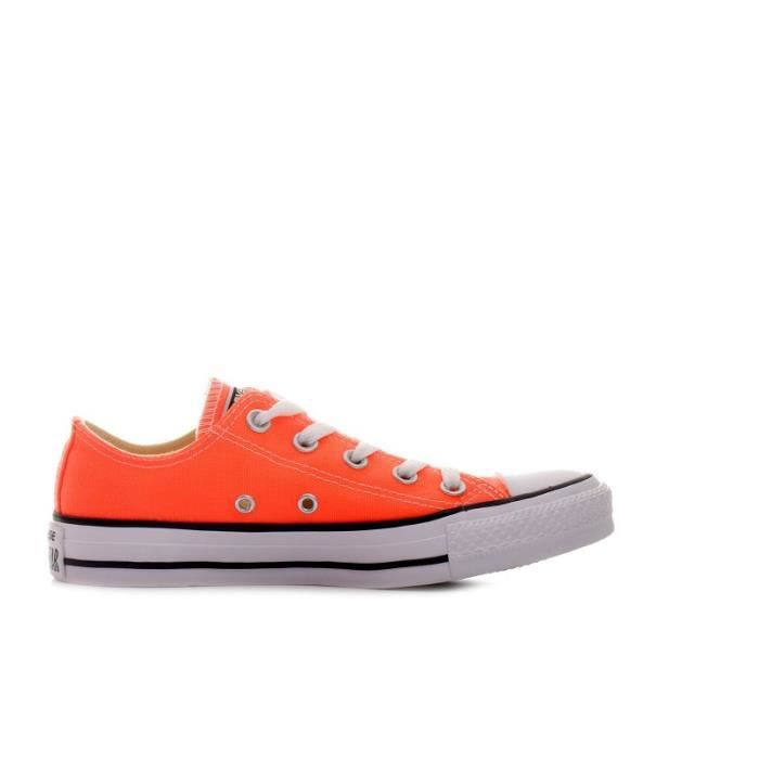 Ref Ox Basket CT 155736C All Canvas Converse Star xHwBTq6Zw