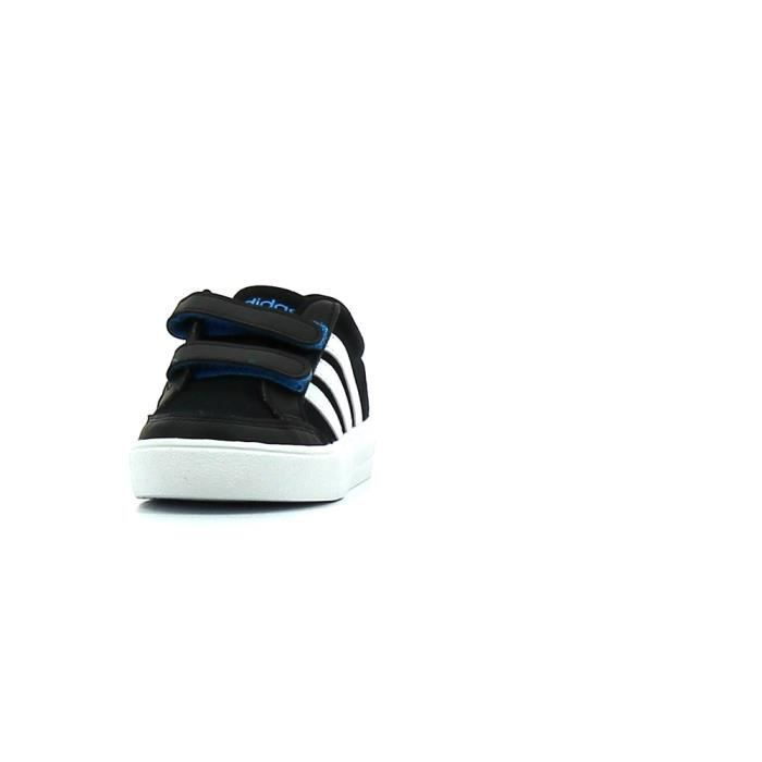 Baskets bébé Adidas VS Set CMF Inf pMQbnv