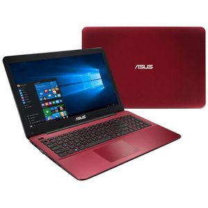 ORDINATEUR PORTABLE ASUS PC Portable reconditionné R556LJ-XX956T écran