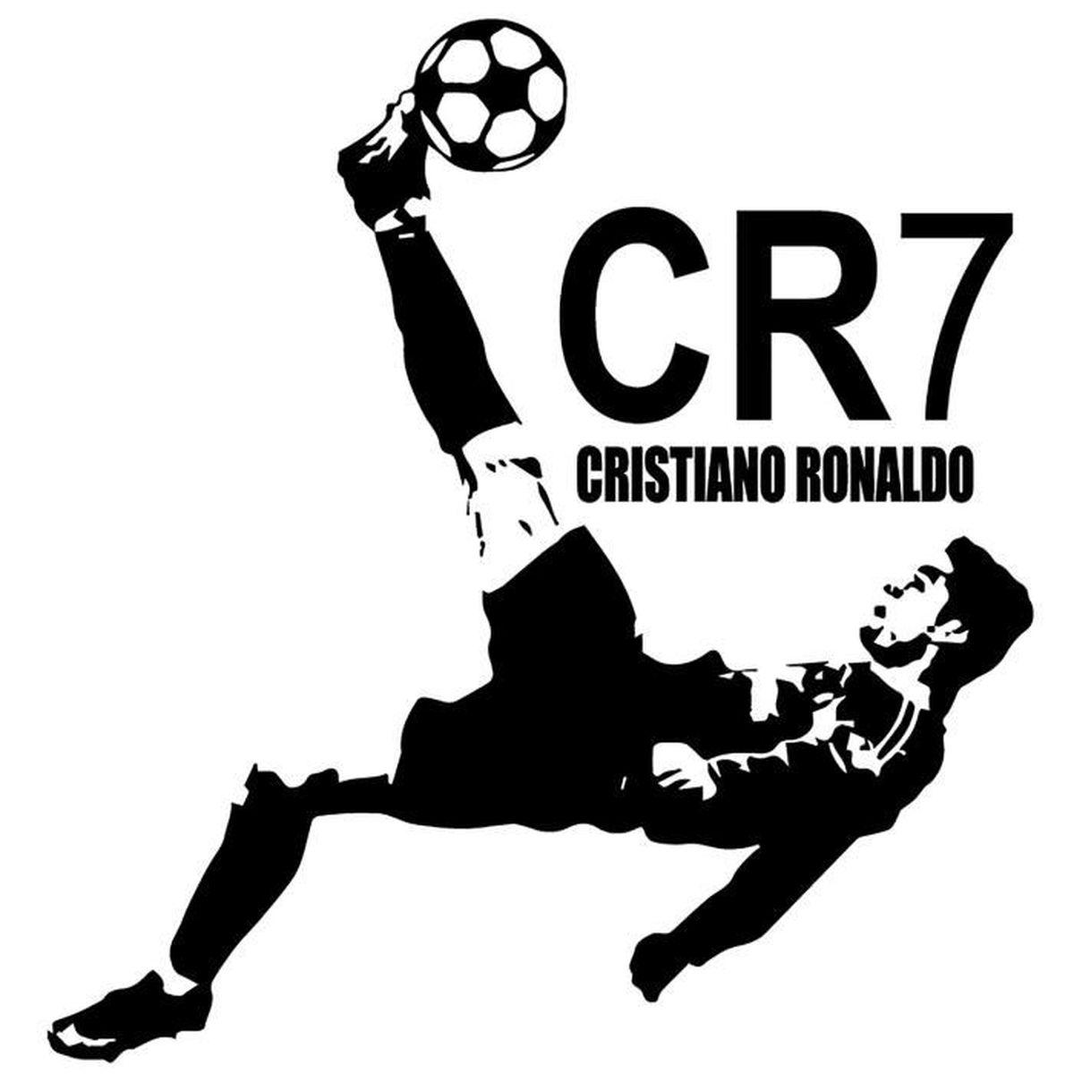 Cr7 Cristiano Ronaldo Top Goal But Champions League