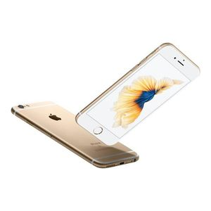 SMARTPHONE Apple iPhone 6S Plus 64GB Gold Boite d' origine