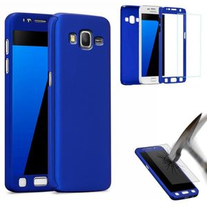 coque samsung galaxy j3 216