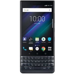 SMARTPHONE BlackBerry KEY2 LE Smartphone double SIM 4G LTE 64