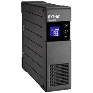 ONDULEUR EATON Ellipse PRO 650 IEC