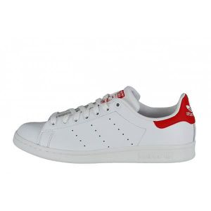 BASKET ADIDAS ORIGINALS Basket Mixte Stan Smith M20326 -