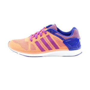 Adidas feather