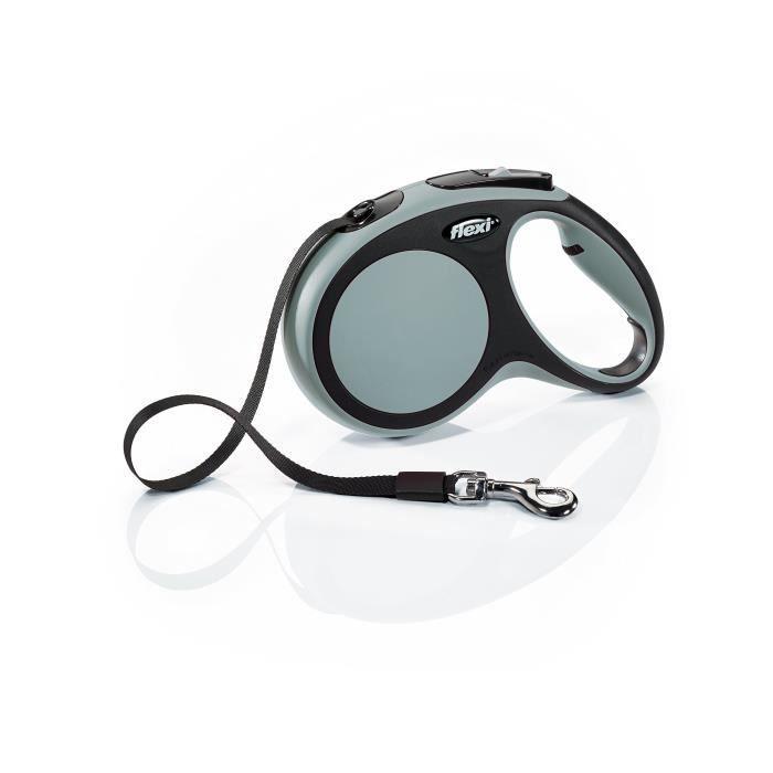 nouveau: nouveau leash bande confort xs - l 1E60HD