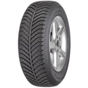 Goodyear 215/60R17 96H Vector 4Seasons
