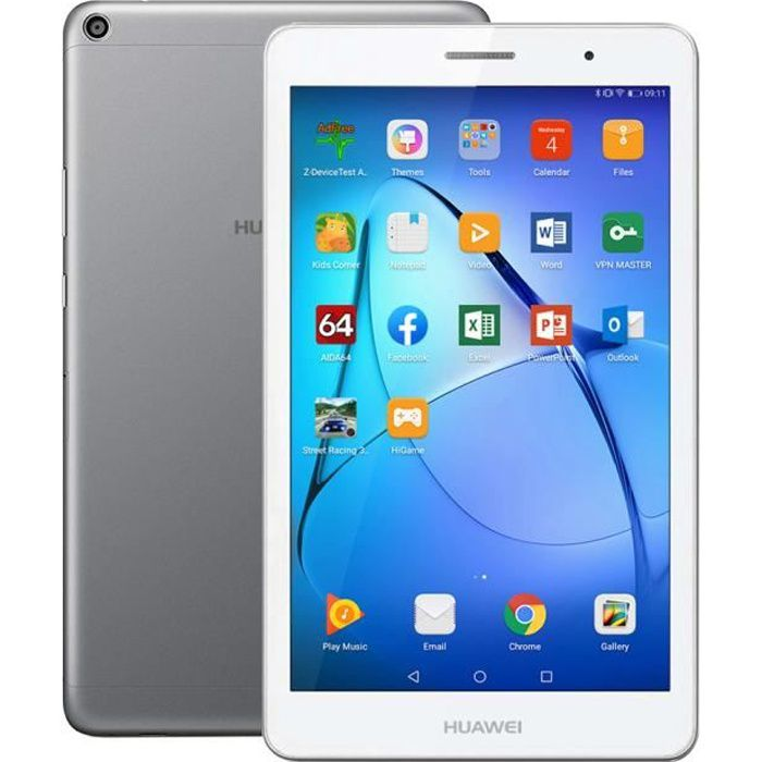 Tablette Huawei pas cher