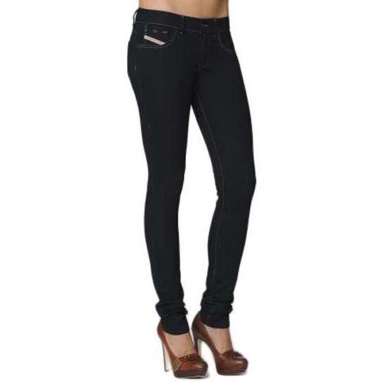 Jeans Diesel Livier Trousers