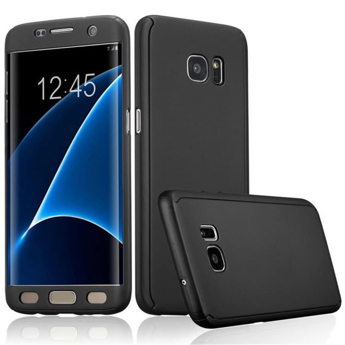 COQUE INTEGRALE FULL PROTECTION SAMSUNG GALAXY S6