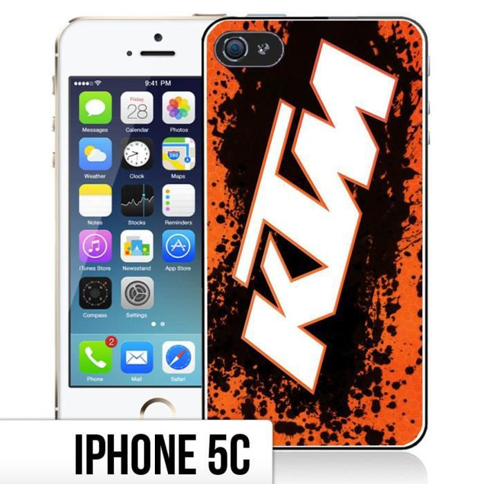 coque iphone 7 edf