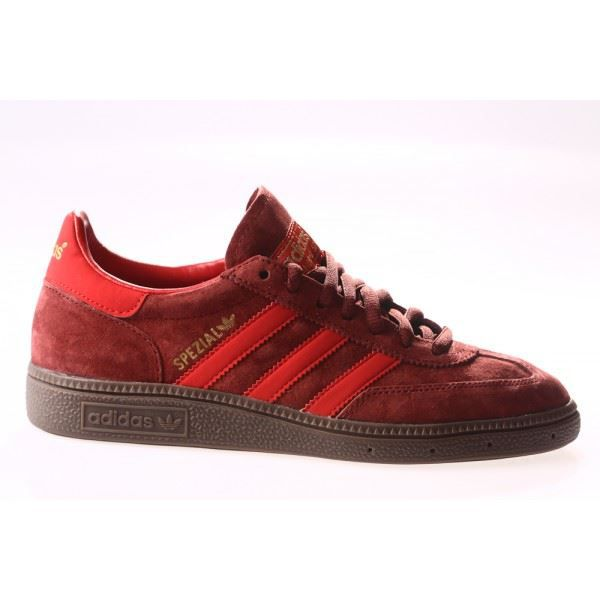 good looking so cheap great prices Adidas SPEZIAL... ADIDAS - Achat / Vente basket - Cdiscount