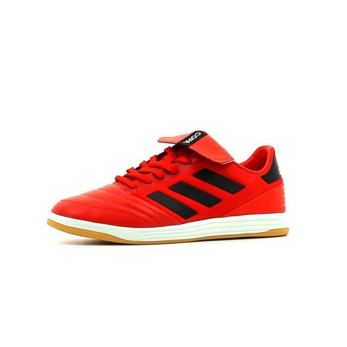 new concept more photos the sale of shoes Chaussures de Football Adidas Copa Tango 17.2 TR - Prix pas cher ...