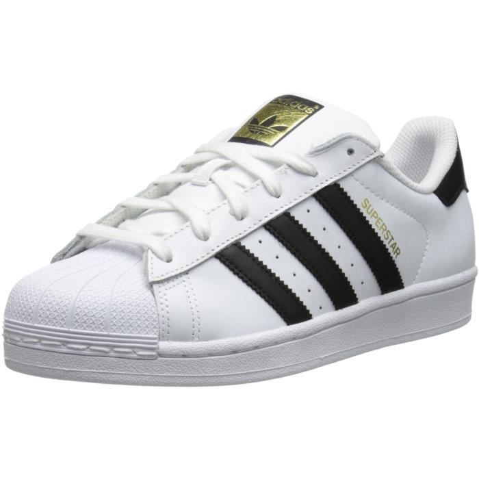 adidas superstar pas cher taille 40