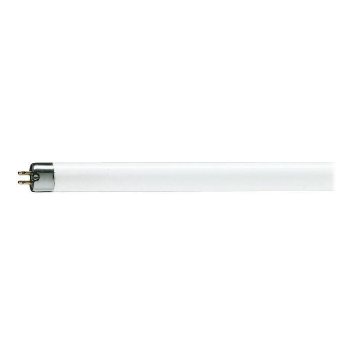 T5 Lampe fluorescente 13 W 4000k pas cher acheter en ligne