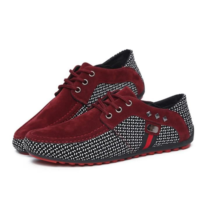 Chaussures Hommes Chaussures Sneakers Chaussures Formateurs Sneakers RwpUqvpH