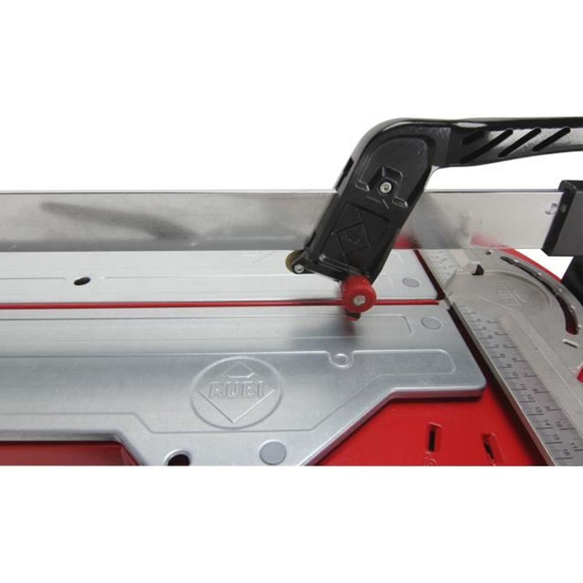 Coupe carrelage professionnel rubi tp t tp 75 t achat for Coupe carrelage rubi