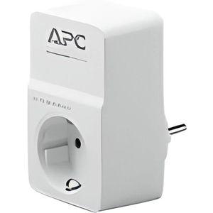 ONDULEUR APC Onduleur Essential SurgeArrest 1 outlet 230V