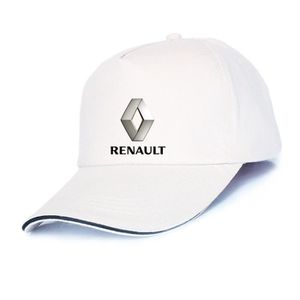 logo renault achat vente logo renault pas cher cdiscount. Black Bedroom Furniture Sets. Home Design Ideas