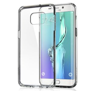 coque samsung galaxy s6 rigide