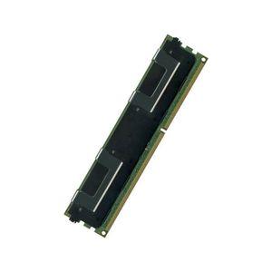 MÉMOIRE RAM Mémoire 8 Go DIMM 1333 MHz DDR3 PC3-10600 ECC Mac