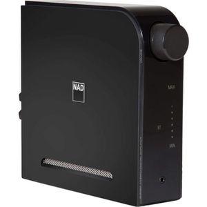 AMPLIFICATEUR HIFI NAD D 3020 V2 - Amplificateur DAC numérique stéréo