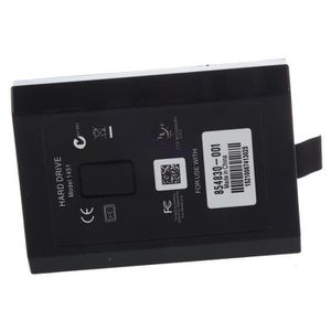 DISQUE DUR INTERNE Disque dur 20-60-120-160-250-230-500 GB HDD Hard D