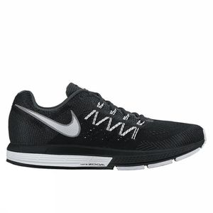 best service 3d5ea 5db8f CHAUSSURES DE RUNNING NIKE AIR ZOOM VOMERO 10 717440 002 RUNNING HOMME
