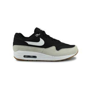 shades of best price so cheap Nike air noir - Achat / Vente pas cher