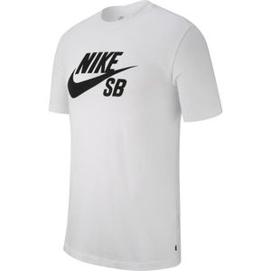 t-shirt homme nike