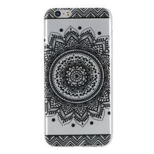 coque iphone 6 mandala