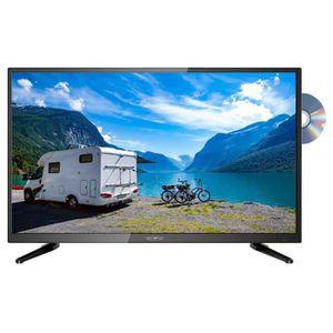 Téléviseur LED Reflexion LDD4088, 101,6 cm (40