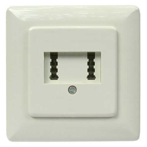 Câble haut-parleurs, InLine®, 2x 4mm², CCA, tra…