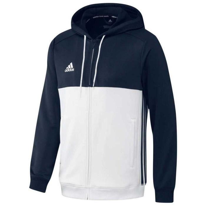 Vêtements Homme Survêtements Adidas T16