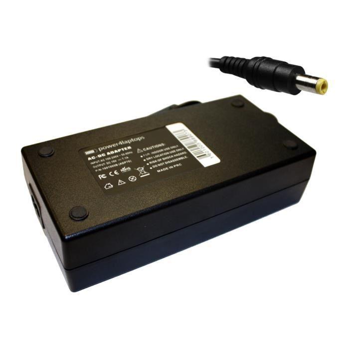 Acer Aspire V5-591G-562R Chargeur batterie pour ordinateur portable (PC) compatible