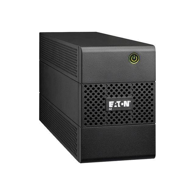 AUTRE PERIPHERIQUE USB  UPS EATON 5E 650I USB POWERWARE