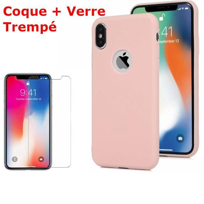 coque telephone iphone 10 xs