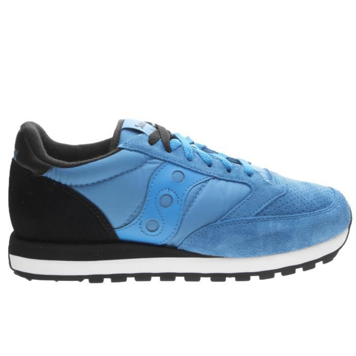 Chaussures Saucony Jazz
