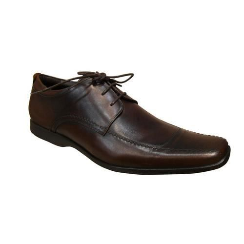 homme homme Derbies marron marron PELLET cuir PELLET cuir PELLET Derbies homme marron Derbies cuir Derbies homme 5xqUw7q
