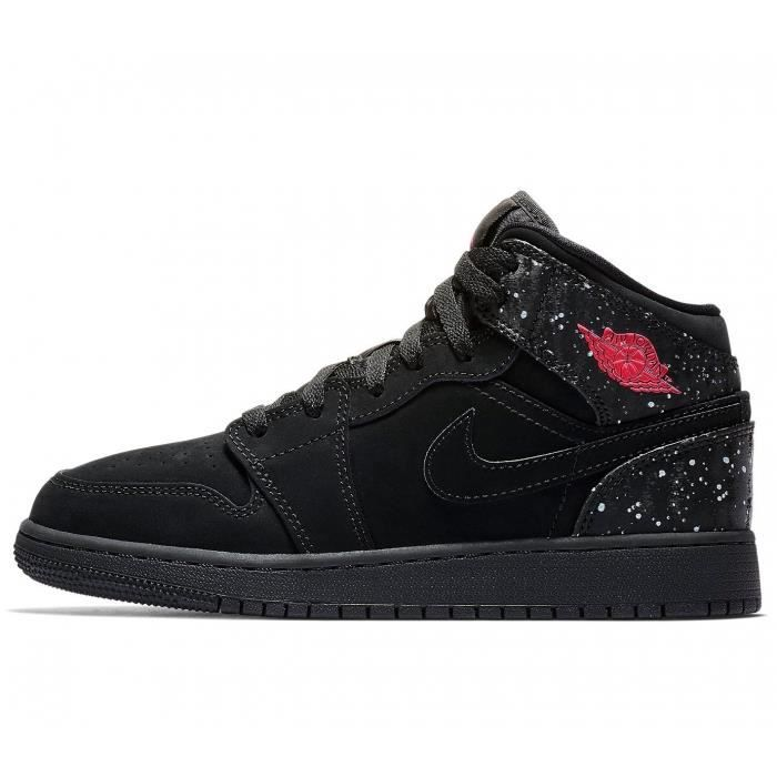 check out ecb48 10ef6 Air jordan pour enfant