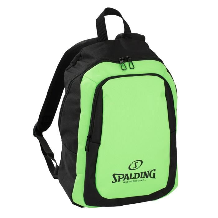 Spalding Sac à dos Backpack Essential