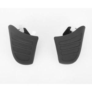 CAPUCHON STICK MANETTE Giotek - Grips de confort pour manette Xbox One -