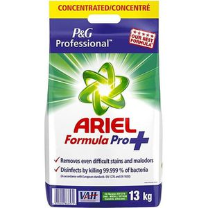 lave linge lessives achat vente pas cher soldes d s le 10 janvier cdiscount. Black Bedroom Furniture Sets. Home Design Ideas